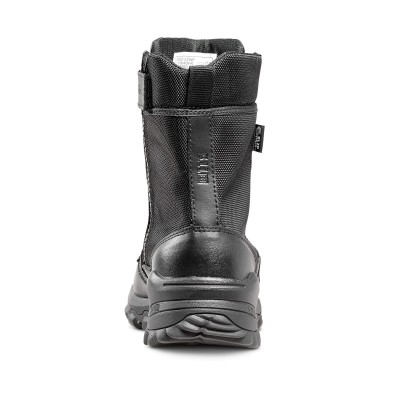 Anfibi 5.11 Tactical Speed 3.0 Waterproof Boot (Side Zip) | scarpe 5.11 | 5.11 Italia | PUNTOZERO