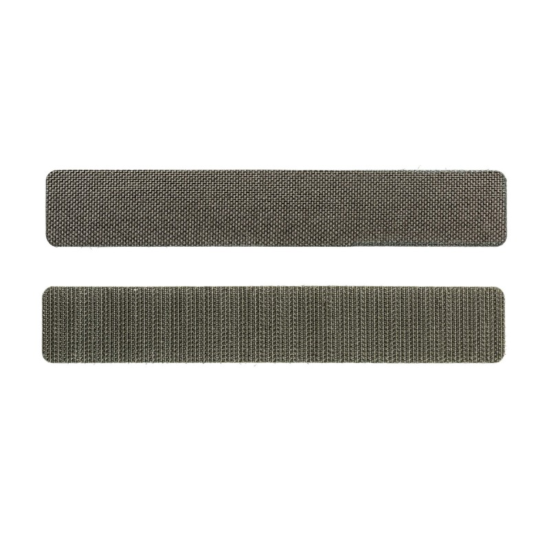 5.11 Tactical Writebar Name Tape 6x1 Patch (81437) | Italia | Perugia | PUNTOZERO | armeria