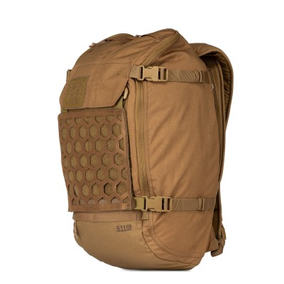 Zaino 5.11 Tactical AMP24 32 litri (56393) | backpack | zaino militare | soft air | trekking | Italia | Perugia