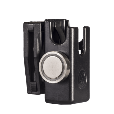 Ghost portacaricatore Magnetic Pouch